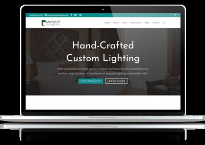 Lamplight Designs